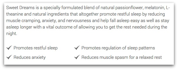 vaporboost-sweet-dreams-benefits