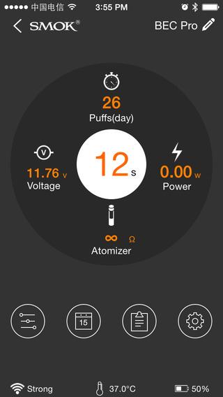 smok-smart-bec-real-time-data