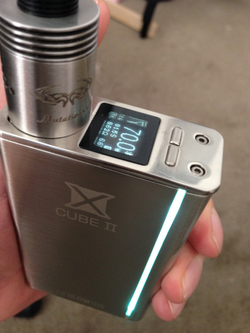smok-x-cube-2-in-hand