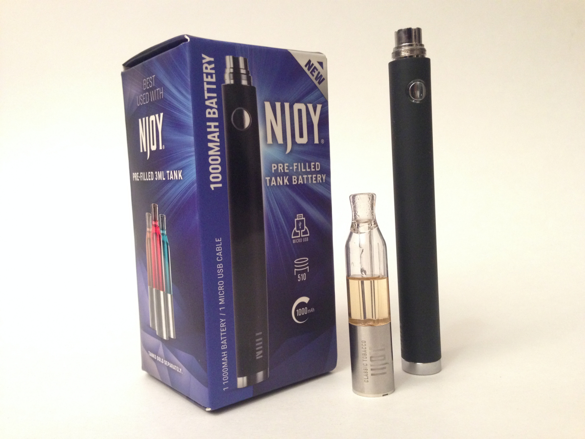 convenience-vaping-system2