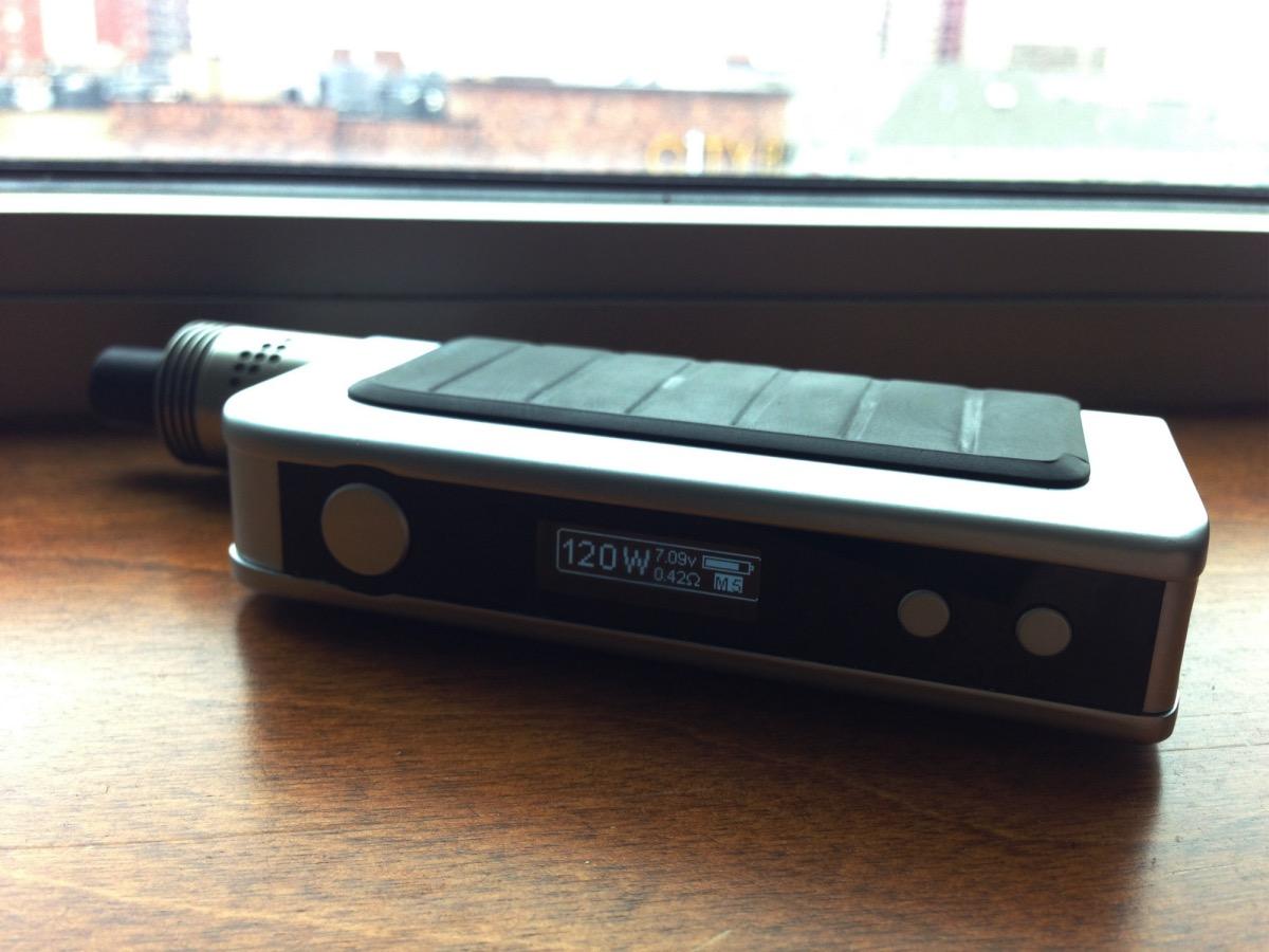 ipv4-on-window-ledge