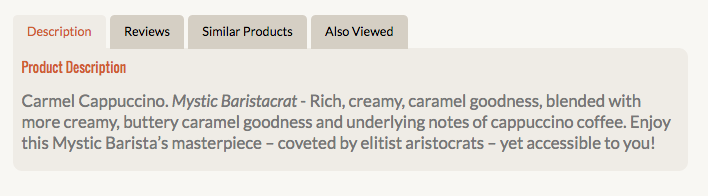 baristacrat-description