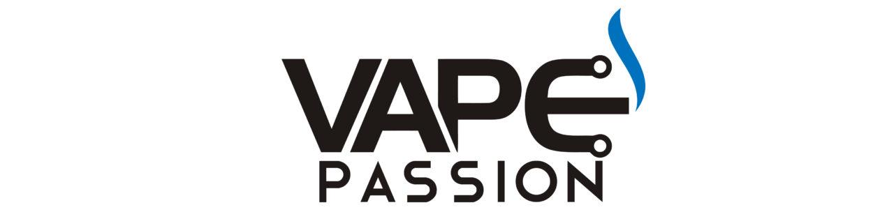 VapePassion.com
