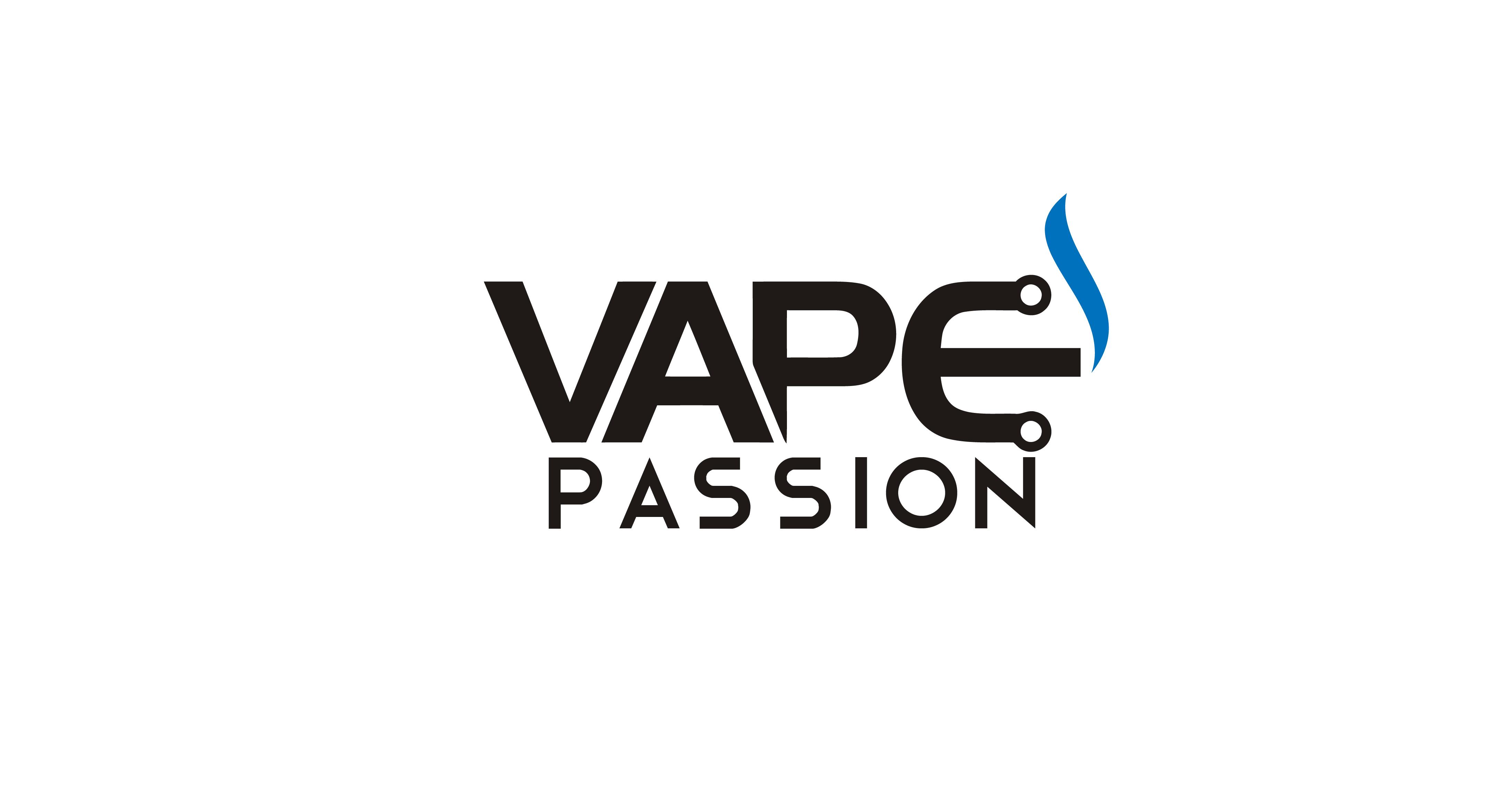 Vape Giveaways - VapePassion com