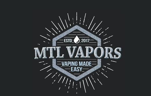 A New Specialty Mouth To Lung Online Store For Beginner Vapers