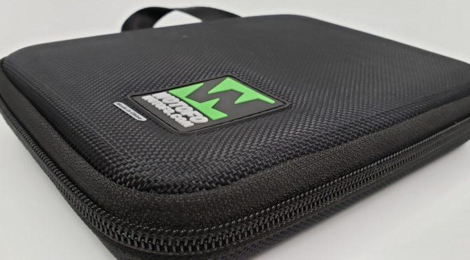 Wotofo Vape Tool Kit Review
